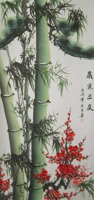 http://2.bp.blogspot.com/-E6IK3AxEesg/TfisS4iLGgI/AAAAAAAAAns/S1tIG1uDZ1o/s640/Chinese+Bamboo+Painting-chinese-bamboo-painting-detail.jpg