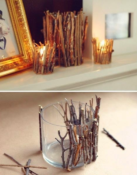http://justimagine-ddoc.com/crafts/beautiful-candle-holders/?pid=10701