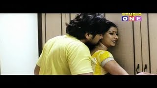 Watch Hot Telugu Adult Movie Droham Online
