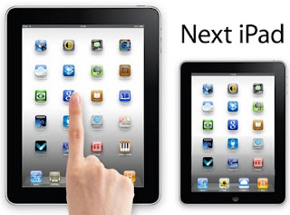 iPad mini gets release date in October