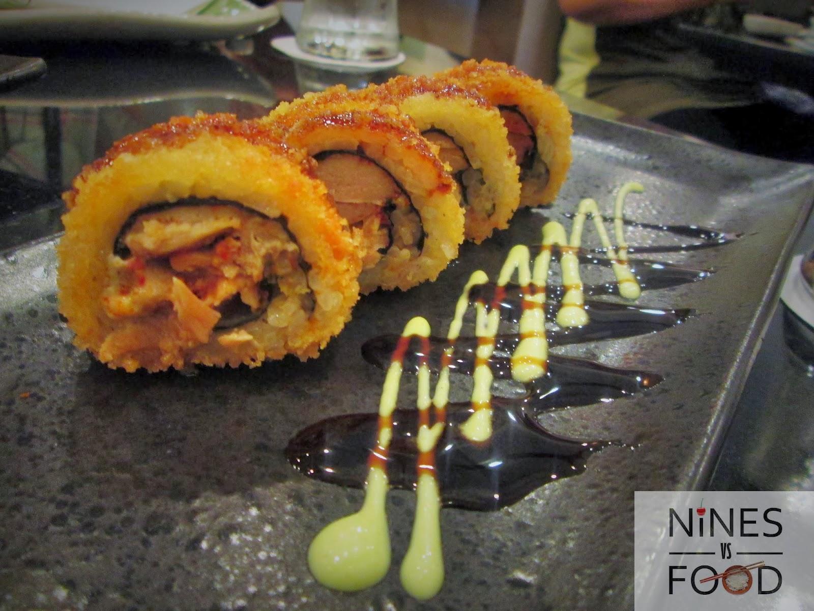 Nines vs. Food - Ogetsu Hime SM Aura Taguig-7.jpg
