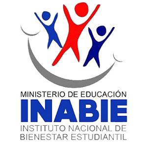 Inabie