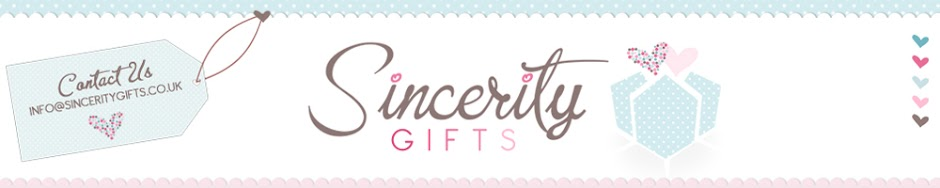 Sincerity Gifts