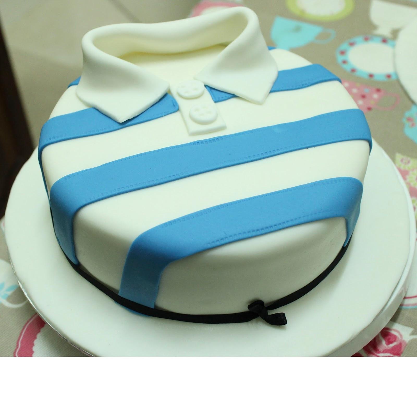 Cupcakes Birthday Cakes Engagement Cakes Wedding Cakes Polo