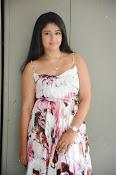 Poonam Bajwa latest Glamorous Photos-thumbnail-12