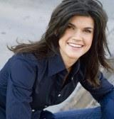 Kristen Howe Chemistry
