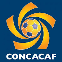 Eliminatorias Concacaf