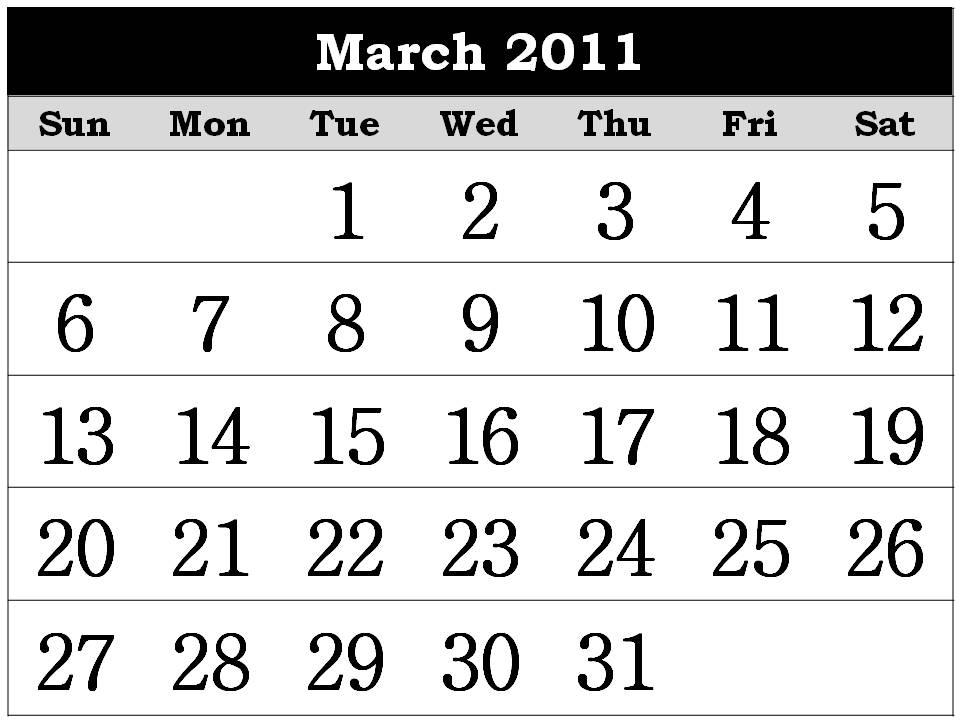 2011 calendar canada holidays. 2011 Calendar Canada Holidays