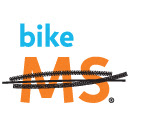 MS 150 Fundraising Page
