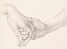 Κράτα μου το χέρι