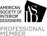 ASID Pro Member