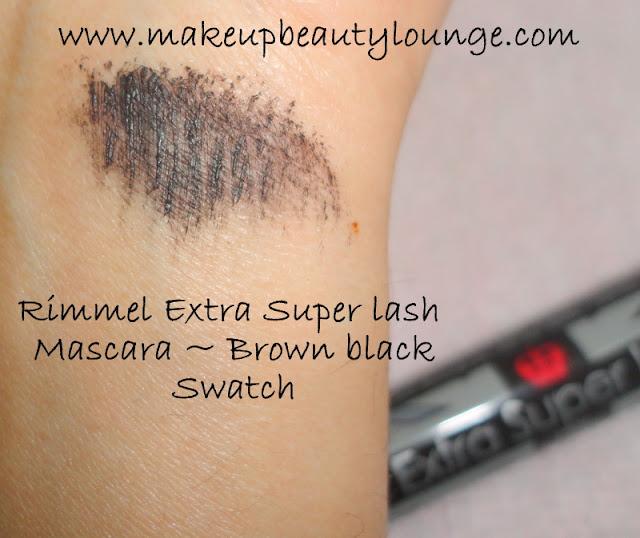 5854ea07b6f Makeup Beauty Lounge