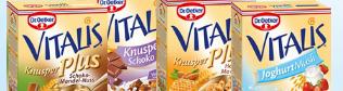 www.vitalismusli.ro - Musli Vitalis, ambasadorii vitalității