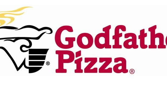 Godfather's pizza buffet coupons
