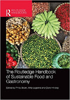 http://www.cheapebookshop.com/2016/02/the-routledge-handbook-of-sustainable.html