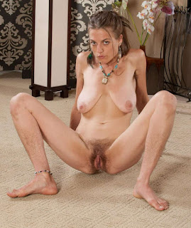 中出演色情 - sexygirl-Hairy_Honeypotter_%252821%2529-748515.jpg