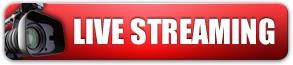 http://www.graboid.com/affiliates/scripts/click.php?a_aid=allrounder&a_bid=13be7bcf