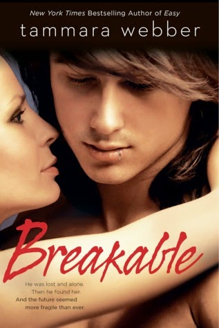 https://www.goodreads.com/book/show/17936925-breakable?from_search=true