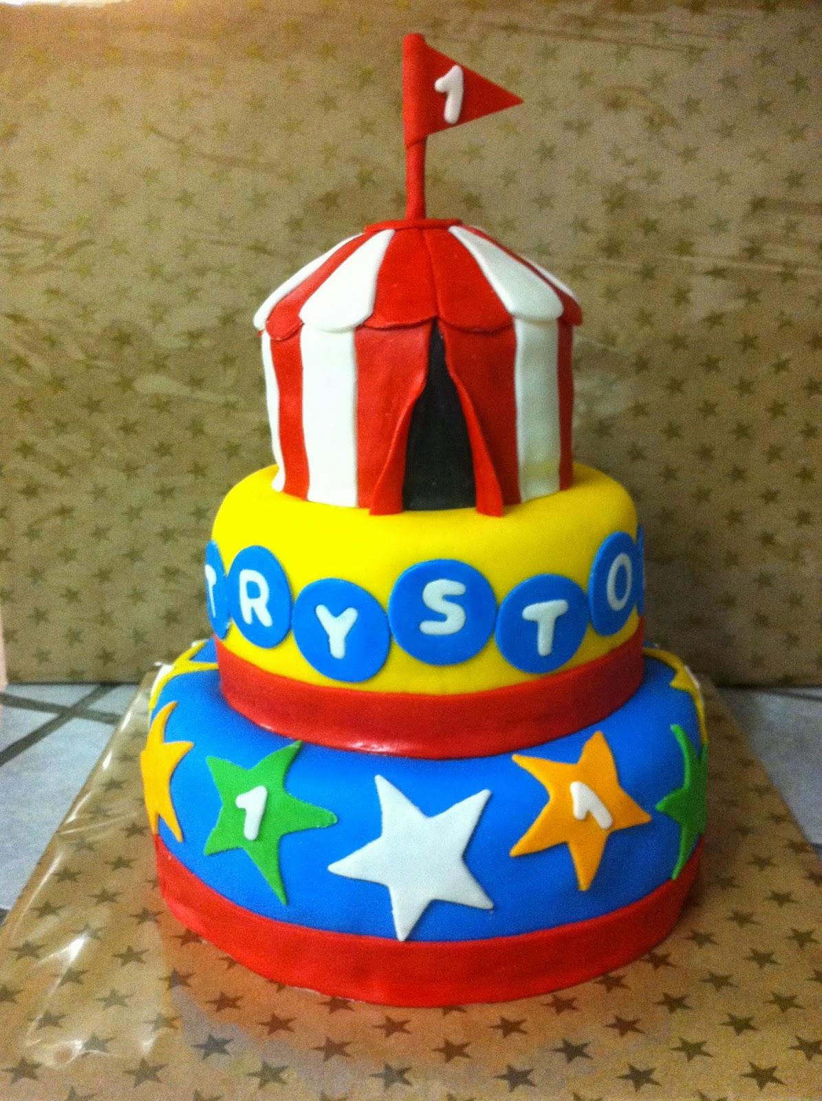 Birthday Cake Delivery Baton Rouge