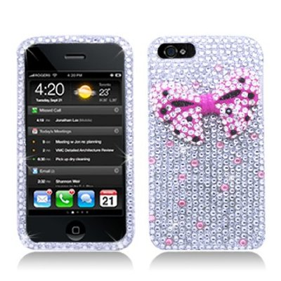 girly iphone 5 covers