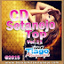 CD Sertanejo Top Vol. 11 2015 (Dj Tiago Albuquerque)
