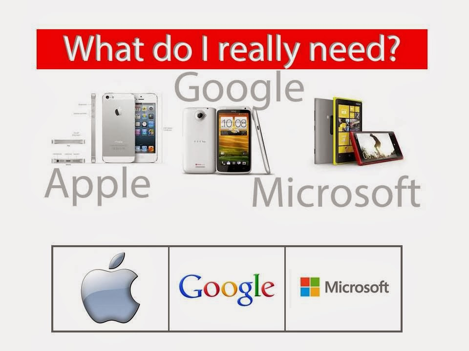 goggle apple and microsoft struggle for your internet experience Icrosoftchapter 7 telecommunications, the internet, and wireless technology 315 google, apple, and microsoft struggle for your internet experience case study r w ' i i are in an epic struggle to dominate your, n what looks like a college food fight, the three internet titans-google, microsoft and apple- can listen to music and watch.