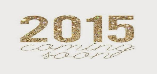 2015 Loading...