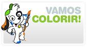 Discoverykids _ Para colorir