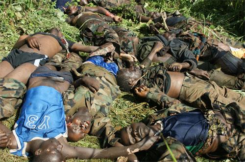 http://2.bp.blogspot.com/-E6aShd7oU04/T14yGLi3oXI/AAAAAAAAAPc/ZS-jfMjpBio/s640/genocide-rwanda.jpg