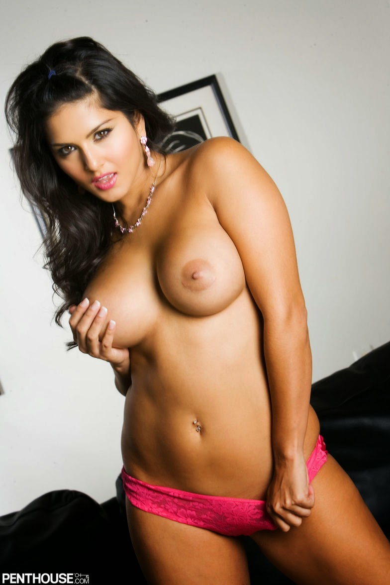 indian Beautiful models nude