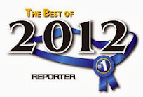 The Reporter Best Of