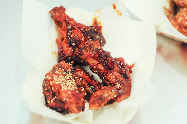 KFC Yang Yuem