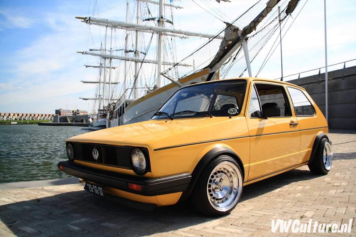 vw caddy golf 1 mk1 on pinterest mk1 golf and volkswagen golf. Black Bedroom Furniture Sets. Home Design Ideas