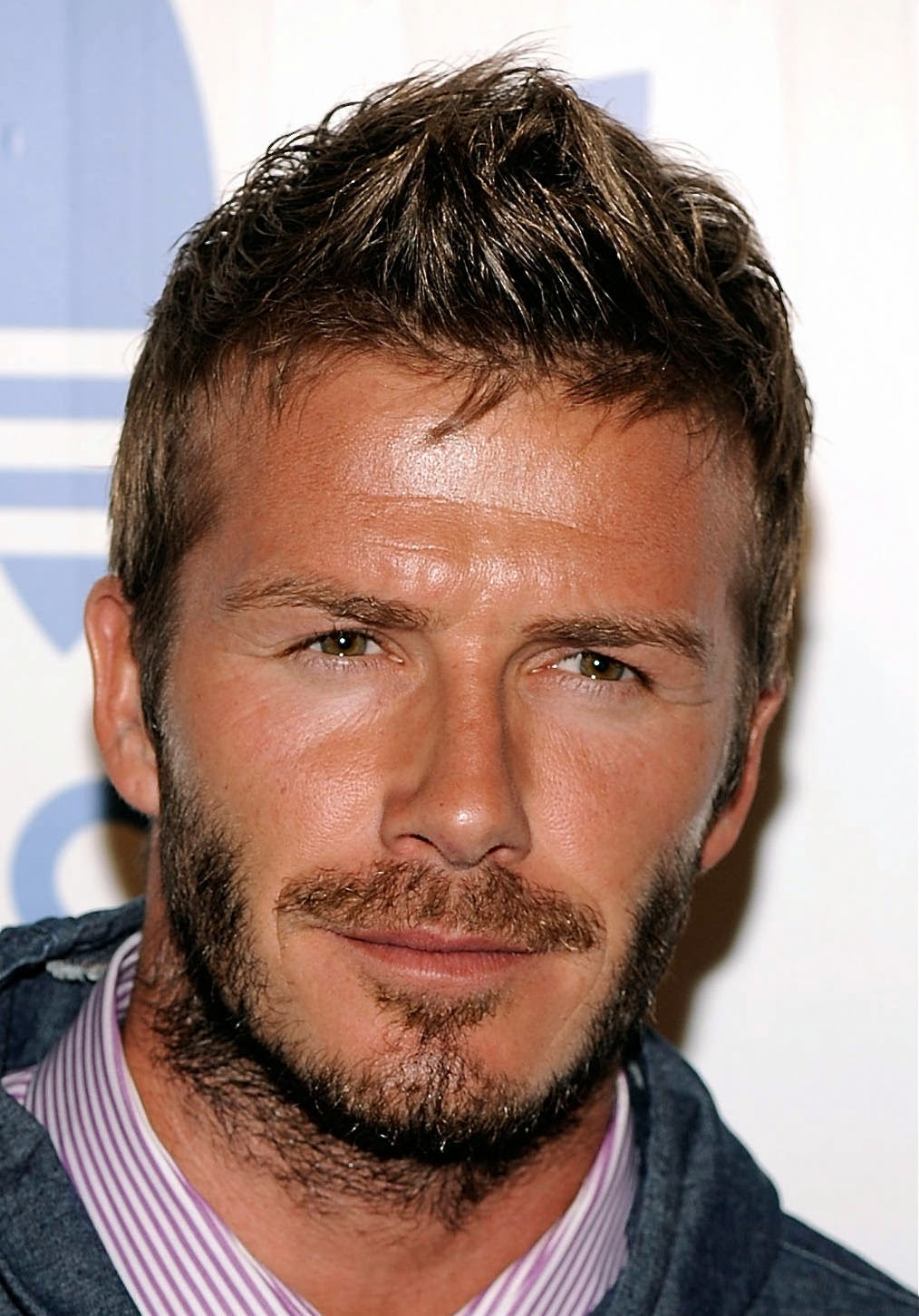 Cool Guy Haircuts 2014 Latest mens hairstyle 2014