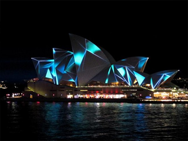 Beautiful Pics Of Sydney Opera House Cars 2015 Pics Hub