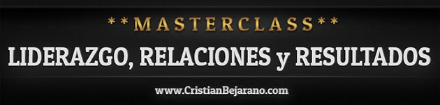 ¡Clickea esta imagen y accede a esta Masterclass en mi nuevo sitio web!
