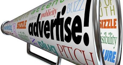 Membuat Iklan yang Efektif di Internet
