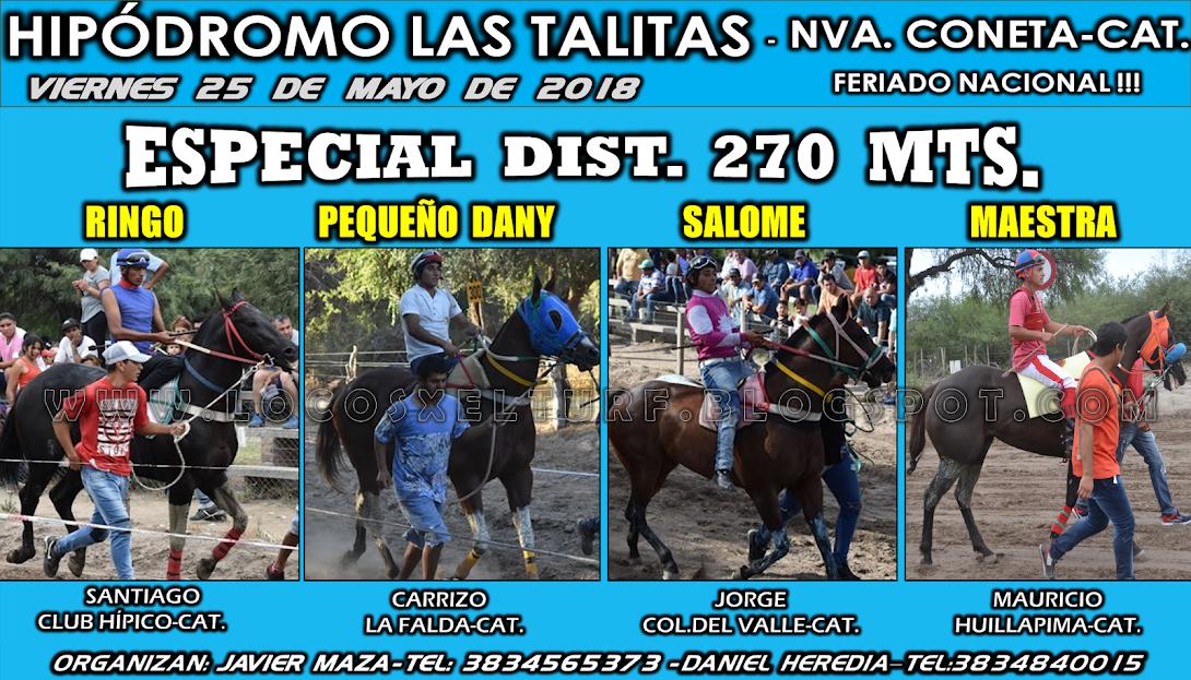 25-05-18-HIP. LAS TALITAS-CLAS.2