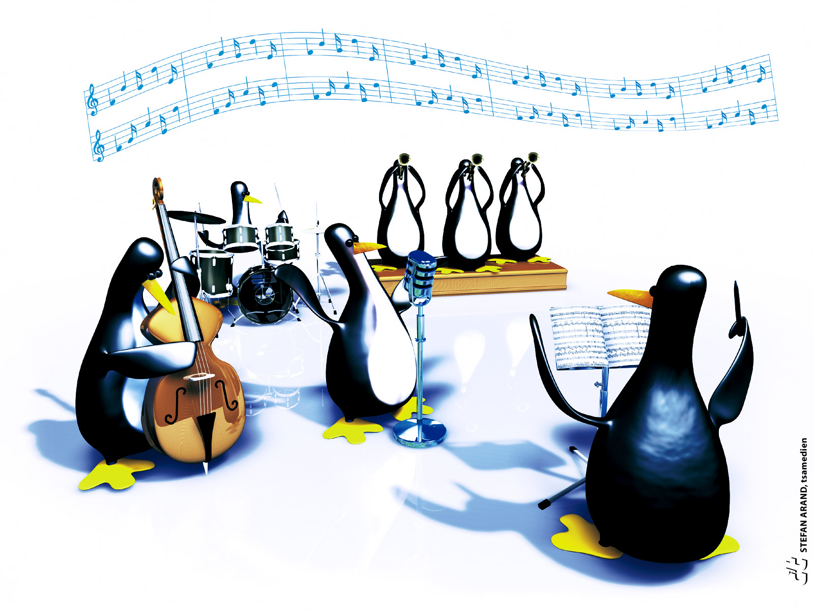 editar musica mp3: