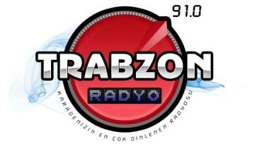 TRABZON RADYO