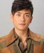 Huỳnh Tông Trạch