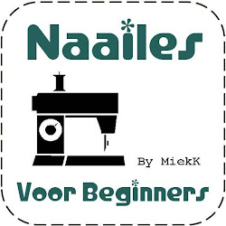 Voor beginners!