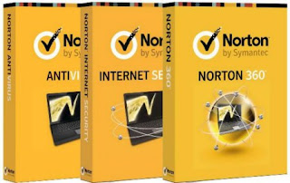 AIO Norton Antivirus / Internet Security / Norton 360 2014 21.0.100 Including FNL Activation
