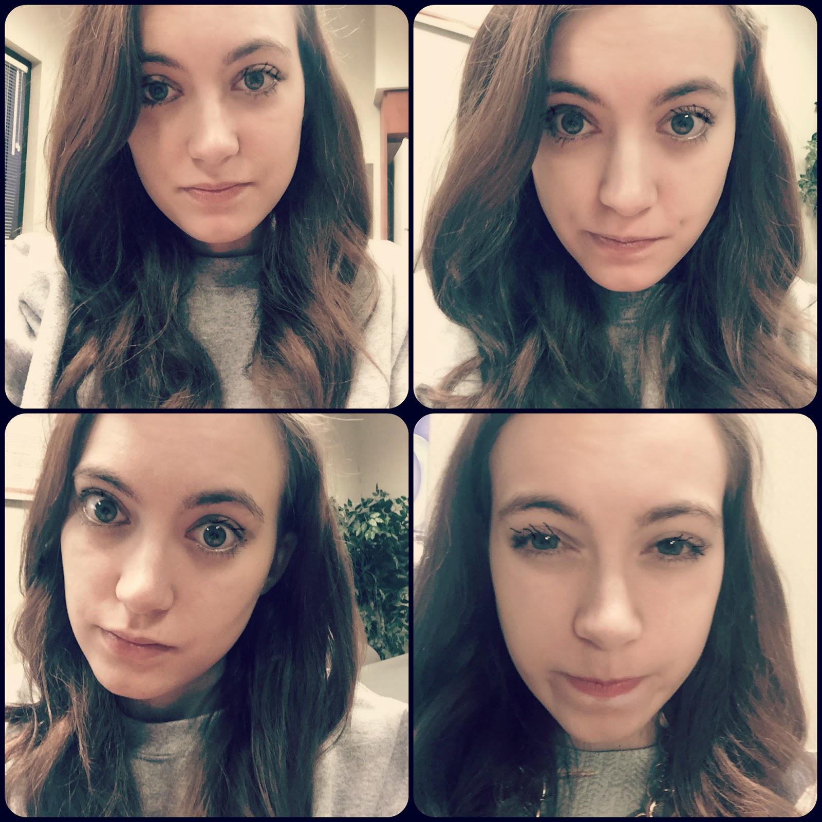 brown-hair-shots