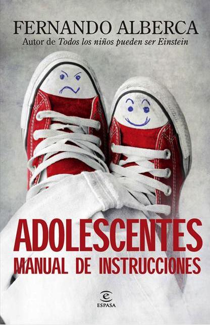 Libros que la adolescente tiene que