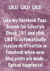 Facebook, yeah!