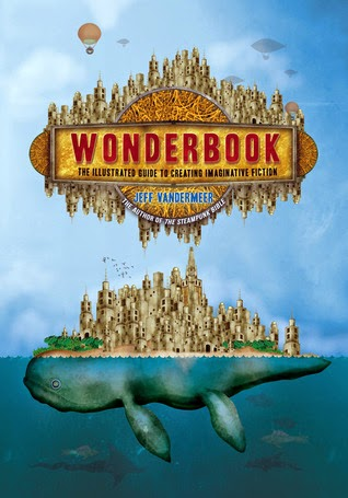 https://www.goodreads.com/book/show/15842650-wonderbook?from_search=true