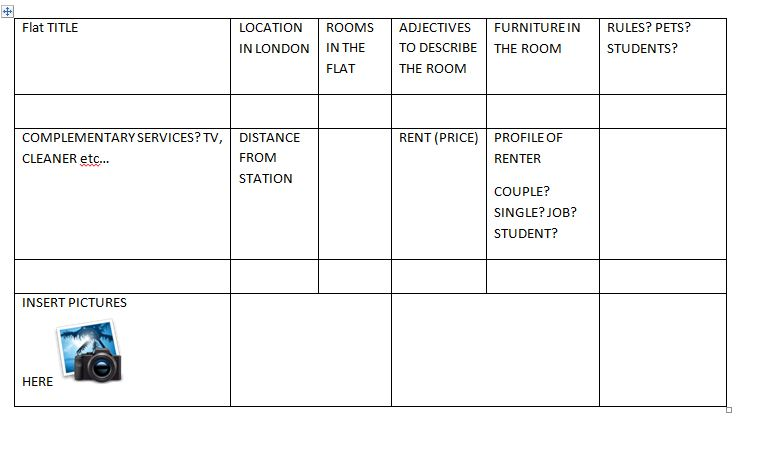 cyber teachers. Black Bedroom Furniture Sets. Home Design Ideas