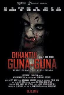 http://sinopsismisteri.blogspot.com/2015/09/sinopsis-film-misteri-dihantui-guna-guna.html