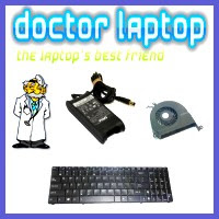 DOCTOR LAPTOP